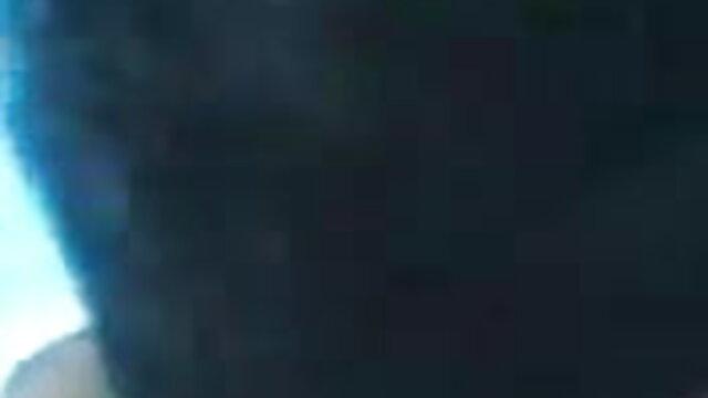 উলঙ্গ নাচের মেয়েদের হস্তমৈথুন মাই এর বাংলা সেক্সি গান ভিডিও