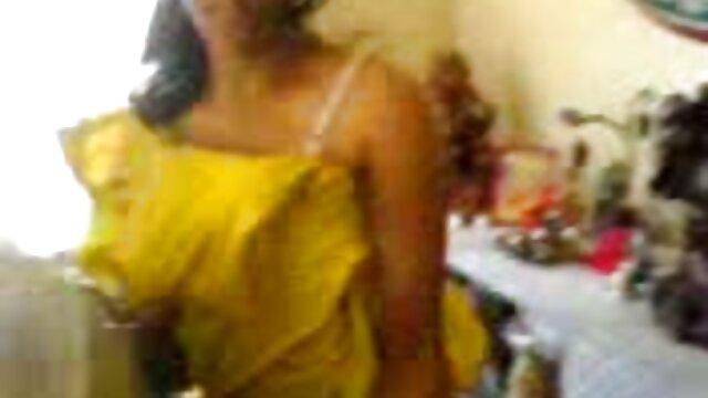 খেলনা সুন্দরী বালিকা সেক্সি সেক্সি গান পোঁদ মেয়ে সমকামী