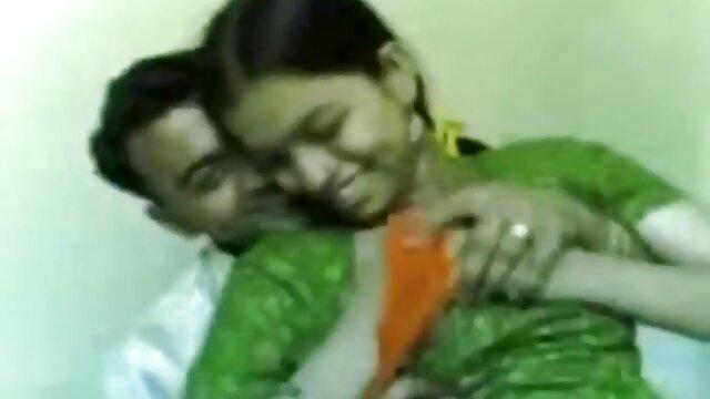 দুর্দশা, সুন্দরী বালিকা, ভোজপুরি সেক্সি গানা অপেশাদার