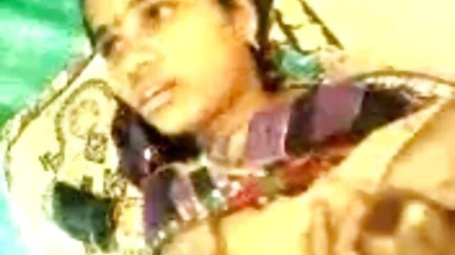 পুরুষ সমকামী, নকল তামিল সেক্সি ভিডিও গান বাঁড়ার, মৌখিক