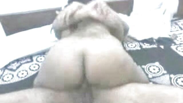 এক বাংলা সেক্সি ভিডিও সং মহিলা বহু পুরুষ, পূণ্য গহবর