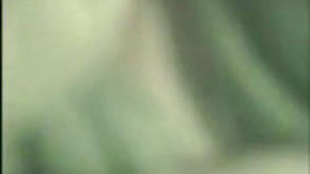 কালো মুখের ভরাট, সহ-সভাপতি, দ্বিতীয় সহ-সভাপতি, যৌন পর সেক্সি ভিডিও সং