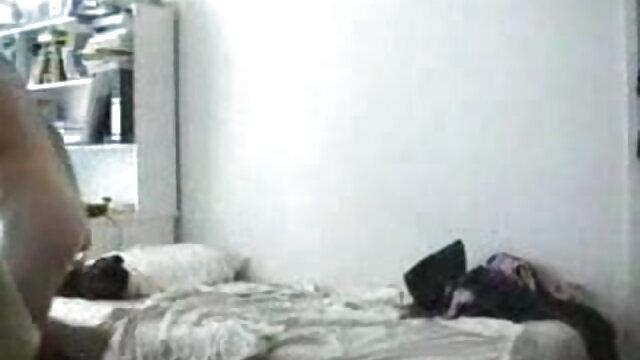 সুন্দরি সেক্সি মহিলার পায়ু মাই ইমরান হাসমির সেক্সি গান এর গুদ