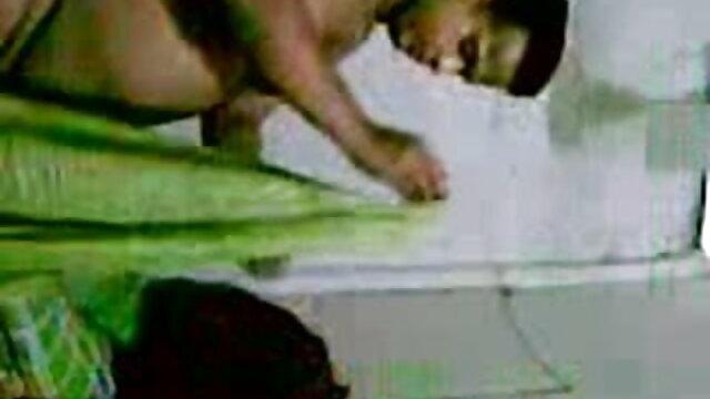 বড়ো মাই, মাই তামিল সেক্সি গান এর, মাই এর কাজের