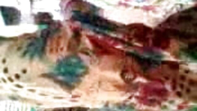 ব্লজব বাংলা সেক্সি সং এশিয়ান বাঁড়ার রস খাবার শ্যামাঙ্গিণী