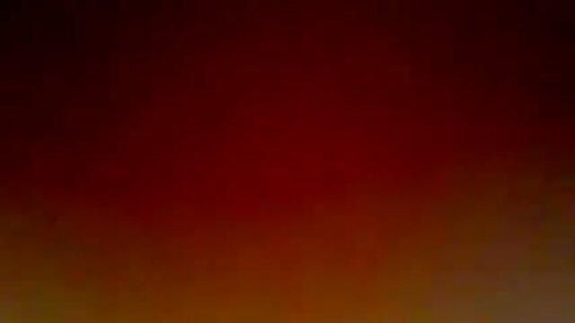 সুন্দরি সেক্সি গান দাও সেক্সি গান সেক্সি মহিলার, হার্ডকোর