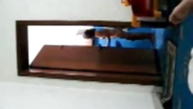 সুন্দরি সেক্সি মহিলার, ডাক্তারের, সেক্সি গান বাংলা