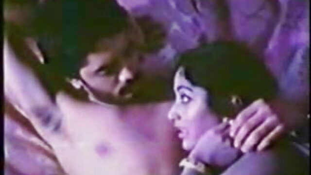 পুরানো - বালিকা বাংলা হট সেক্সি গান বন্ধু