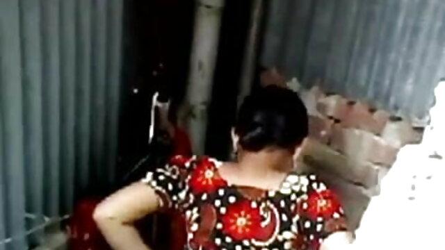 হাতের কাজ, বাংলাদেশী সেক্সি ভিডিও গান পোঁদ, বড়ো মাই
