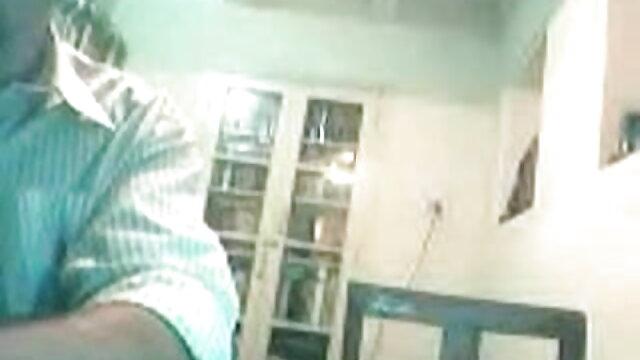 দুষ্টু দুর্দশা বিছানা অস্থির এবং সঙ্গে সবাই অনুসন্ধান নিজেকে খুঁজে বের হট সেক্সি ভিডিও গান করে