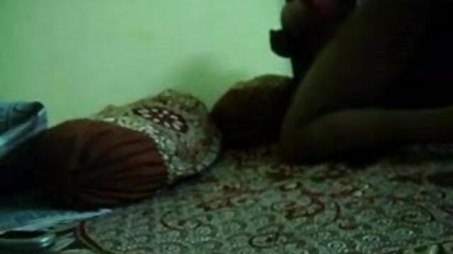 খারাপ মেয়ে সেক্সি বাংলা গান ভাবে কুকুর প্যাটার্ন শাস্তি