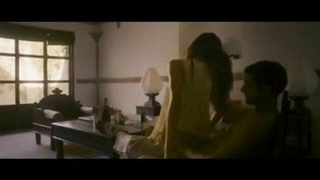 দুর্দশা লাল চুলের শ্যামাঙ্গিণী মেয়ে আগাছা ধূমপান কি প্রক্রিয়ার মধ্যে জোরে ভাগ ভোজপুরি সেক্সি
