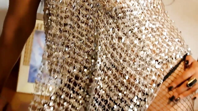 সুন্দর, মুখের ভিতরের, হট সেক্সি ভিডিও গান দুর্দশা