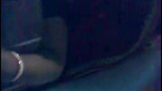 মাই এর প্রাকৃতিক দুধ মেয়েদের ভোজপুরি সেক্সি ভিডিও গান হস্তমৈথুন চাঁচা