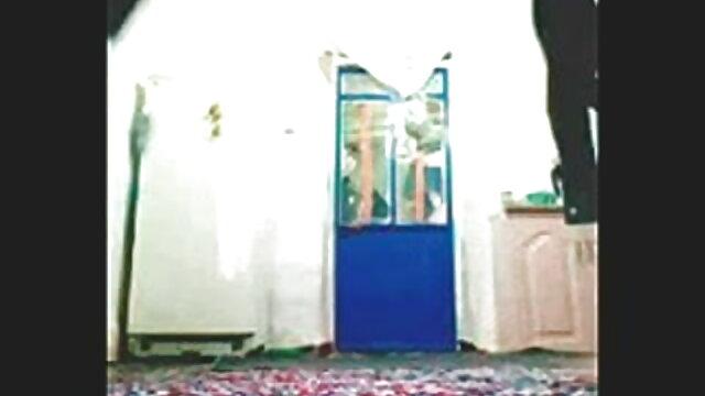 বড় সুন্দরী সেক্সি সং সেক্সি সং মহিলা